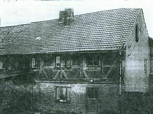 Schule 1727
